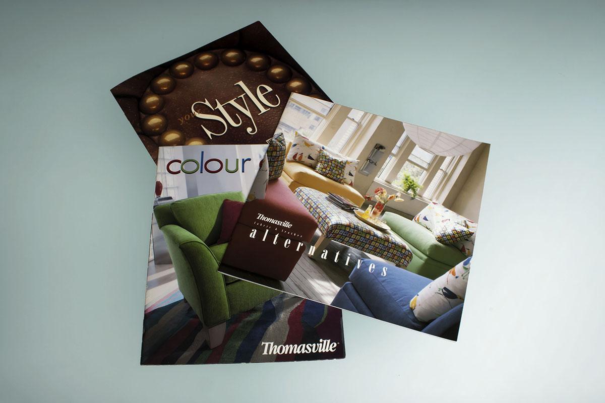 Print & Corporate