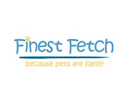 FinestFetch2