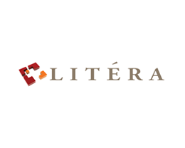 Litera2
