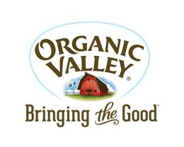 organic_valley