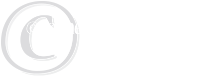 © Coyne & Wessling