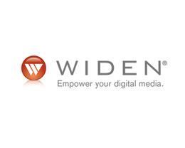 widen2